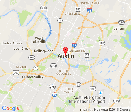 Exclusive Locksmith Service Austin, TX 512-380-1966